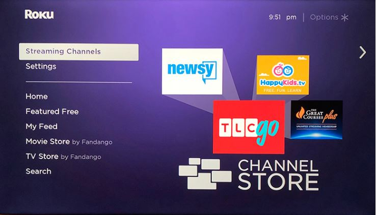britbox on roku streaming channels